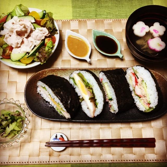 cours de cuisine japonaise tokyo japon japan