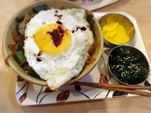 kura cuisine japonaise