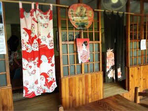 nepal resto japonais