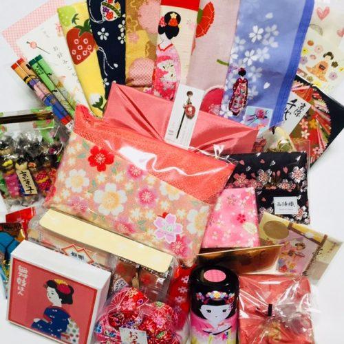 traditon kyoto origami geisha japon